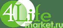 4LifeMarket