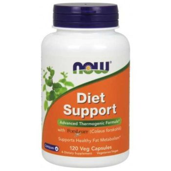 Diet Support (Диет саппорт)