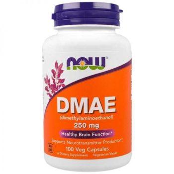 DMAE (ДМАЕ)