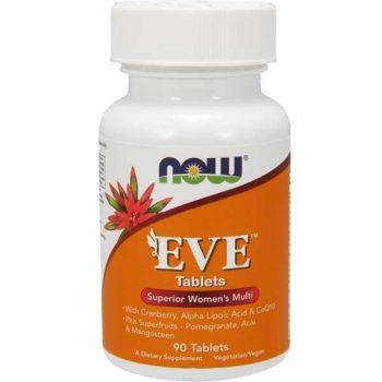 Eve Women's Multiple Vitamin