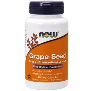 Grape Seed (Грейп Сид)
