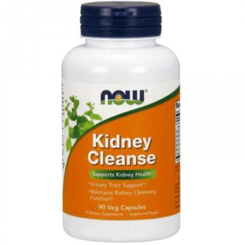 Kidney Cleanse (Кидней Клинз)