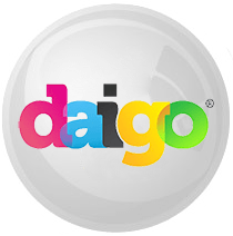 Дайго