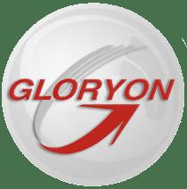 Глорион