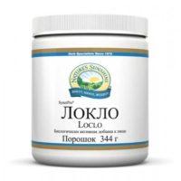 Локло (Loclo) от компании NSP