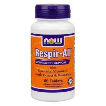 Ресвератрол (Resveratrol) Now Foods