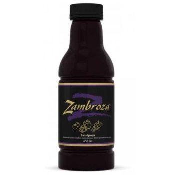 Замброза (Zambroza) NSP