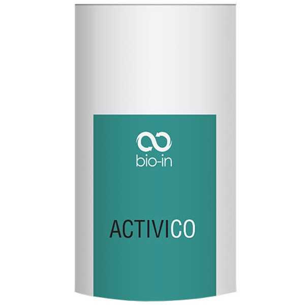 Activico (Активико) Bio-in