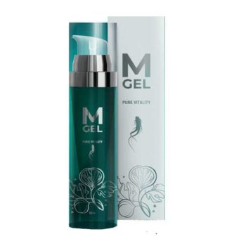 M-Gel Project V (ФРАНЦИЯ)