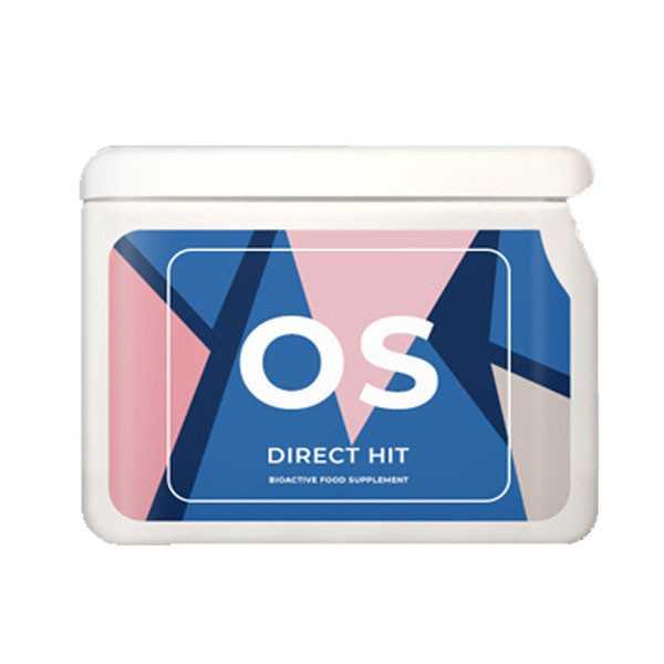 Продукт OS Project V