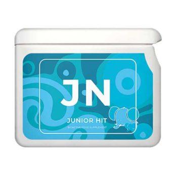 Продукт ЮН/JN Project V