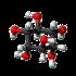 Антиоксидантный комплекс