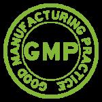 icon_gmp