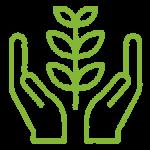 icon_hand_green