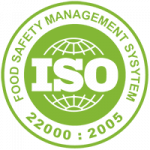 icon_iso_22000