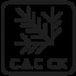 иконка добровольная сертификация