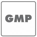 Иконка GMP