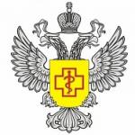 иконка лицензия